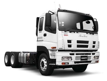 Asahi Group Intl., Corp. seller of imported Japanese vehicles, cars, vans, SUV's and trucks.